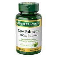Natures-Bounty-Saw-Palmetto