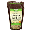 best flaxseed supplements to buy this year