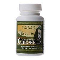 planetêre-herbals-haikoe-organiese-chlorella