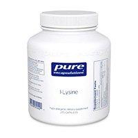 Pure-encapsulamentos-L-lisina
