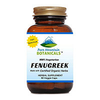 suiwer-berg-Botanicals-fenegriek