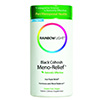 Rainbow Φως Black cohosh Meno-Relief