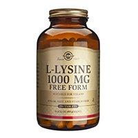 solgar-l-lysine