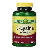 spring-valley-l-lysine