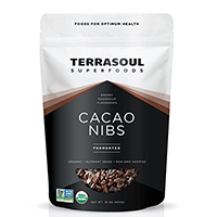 Terrasoul-superfoods-Raw-Økologisk-Criollo-Cacao-Nibs
