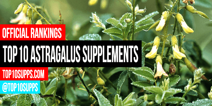 best-Astragalus-Ergänzungen-you-can-buy-right-now