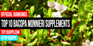 best Bacopa-monnieri-to-buy-denne-år