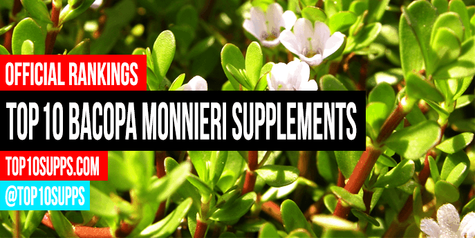 best-Bacopa-Monnieri-to-buy-this-year