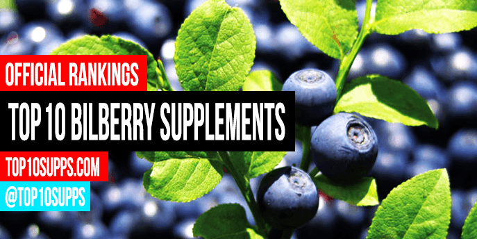 best-Bilberry-supplements-to-buy-this-year