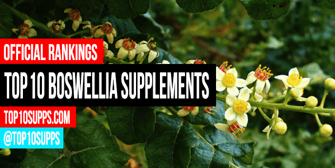 best-Boswellia-supplements-to-buy