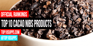 best-Cacao-Nibs-products-to-buy