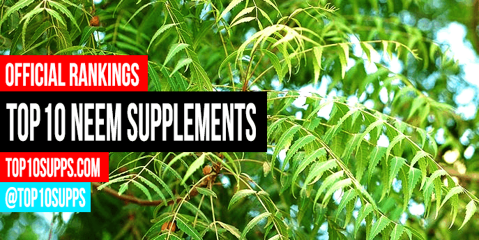 best-neem-suplimente-to-buy-acest an
