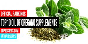best-Oil-Of-Oregano-supplements-to-buy