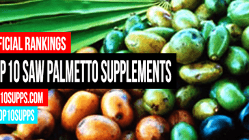 best-saw-palmetto-supplements-to-buy