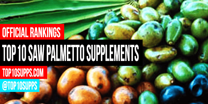 best-saw-palmetto-supplement-to-buy