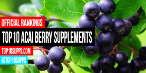 best-acai-berry-supplements-to-buy-this-year