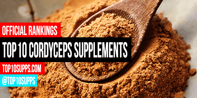 mejores-cordyceps-supplements-to-buy