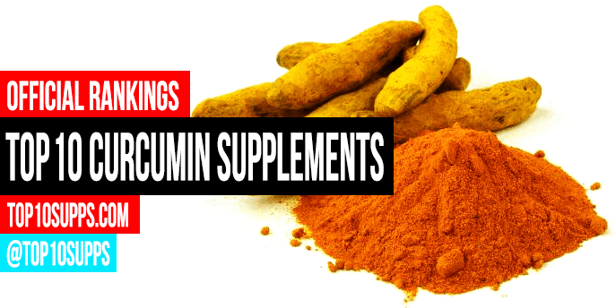 최고의 curcumin-supplementle-to-buy
