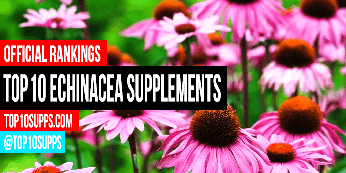 best-echinacea-συμπληρώματα-you-can-buy-δεξιά-τώρα