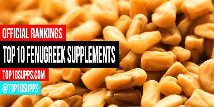 best-fenugreek-suplementy do kupienia