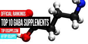 best-gaba-supplements-to-buy