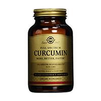 solgar-curcumin