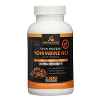 Advanced-Nutrition-Labs-Yohimbine-HCl