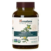 Himalaya-Herbal-Healthcare-Tribulus
