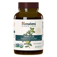 Himalaya-билкови-Healthcare-Tribulus