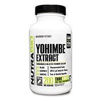 NutraBio-Yohimbe-Extract