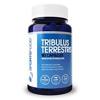 Спортни хранителни Tribulus Terrestris