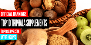 best-Triphala-supplements-to-buy-this-year