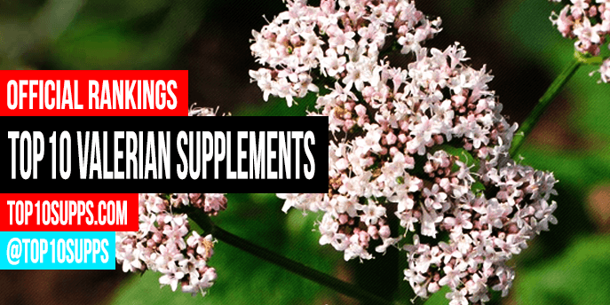 best-Valerian-root-suppléments-to-buy-ce-année