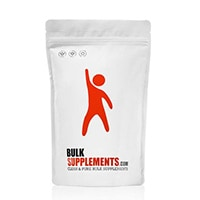 BulkSupplements-Pure-Agmatine-Sulfate-Powder