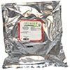 Frontier Dandelion Root Powder Organic-s