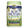 Garden-of-Life-Organic-Greens-and-Protein-Pulver-s
