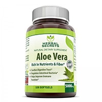 Herbal-Secrets-Aloe-Vera-capsules