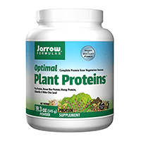 Jarrow-Formeln-Optimal-Plant-Proteine