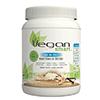 Naturade-Vegansmart-All-in-one-Διατροφής-Shake-s