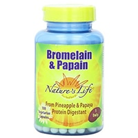Best Bromelain Supplements - Top 10 for 2017 Reviewed ...