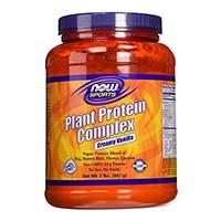 Ahora-Alimentos-Planta-proteína-Complex
