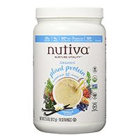 Nutiva-orgánico-Planta-proteína-Superalimento