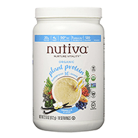 Nutiva-Organic-Plant-Protein-Supernahrungs