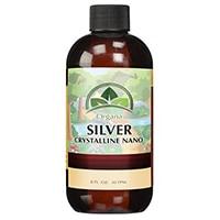NutriNoche The Best Silver - 30 PPM 8 Оз