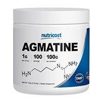 Nutricost-Agmatina