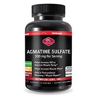 Olympian-Labs-Agmatina-solfato