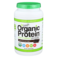 Orgain-Organic-Plant-Based-Protein-Pulver
