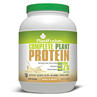 PlantFusion-Kumpletong-100-Plant-Based-Protein-Powder