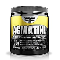 Primaforce-агматин-Powder