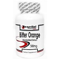 Renevitol Bitter Orange სტანდარტიზებული ამონაწერი
